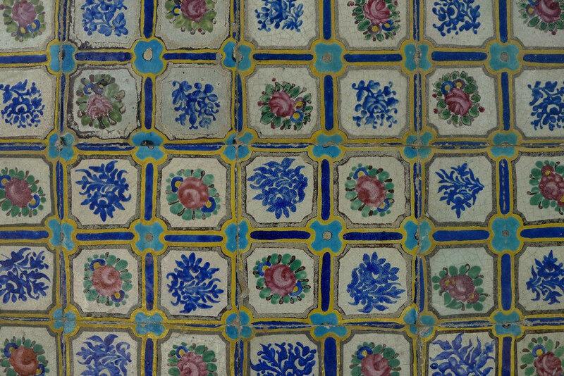 fs1600x1200px-Golestan_Palace_12.jpg