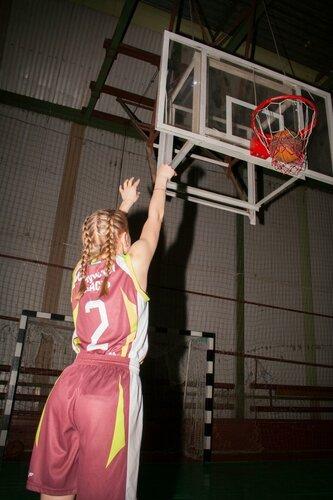 54 Баскетбол апрель 2018 Canon EOS 350D DIGITAL.jpg