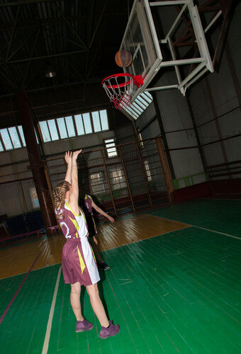 85 Баскетбол апрель 2018 E-450.jpg