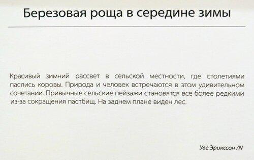 https://img-fotki.yandex.ru/get/1016661/140132613.6d3/0_2446a0_b441078_L.jpg