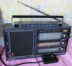 Grundig satellit 2000 mit SSB Zusatz.JPG