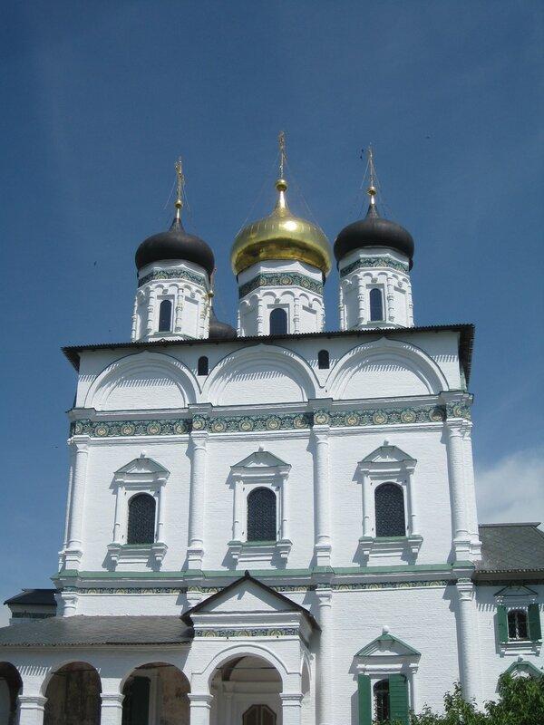 https://img-fotki.yandex.ru/get/1016661/199368979.143/0_26c783_a2b5bc57_XL.jpg