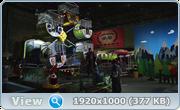 http//img-fotki.yandex.ru/get/1016661/217340073.14/0_20cf9a_a9e5de1_orig.png