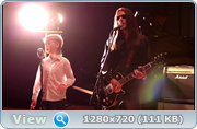 http//img-fotki.yandex.ru/get/1016661/217340073.17/0_20d244_4fc330c_orig.png