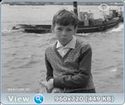http//img-fotki.yandex.ru/get/1016661/40980658.1ee/0_17b8a7_129d6181_orig.png