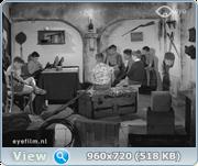 http//img-fotki.yandex.ru/get/1016661/40980658.1ee/0_17b8bd_139dc39e_orig.png