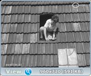 http//img-fotki.yandex.ru/get/1016661/40980658.1ee/0_17b8c7_8d94d2ef_orig.png