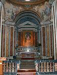 Церковь Санта-Сабина