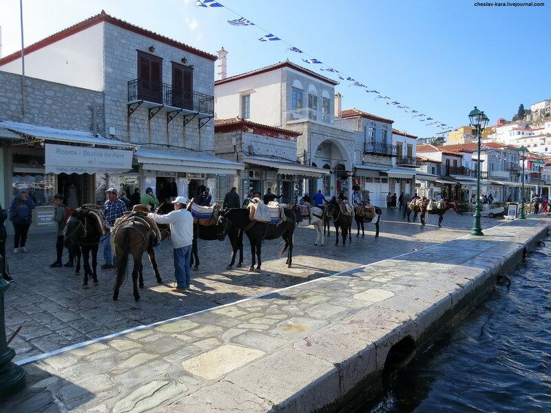 Греция, острова _170.JPG