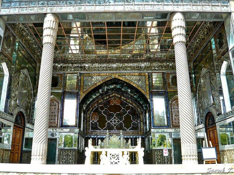 0890_Tehran_Golestan_Palace_Тегеран_Дворец_Голестан.jpg