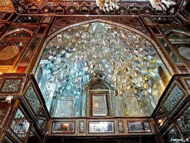 0961_Tehran_Golestan_Palace_Тегеран_Дворец_Голестан.JPG