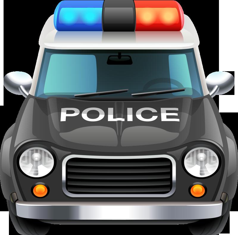 Картинки по запросу клипарт с днём полиции на прозрачном фоне