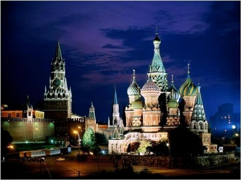 https://img-fotki.yandex.ru/get/1016686/199368979.152/0_26cb80_c0f9062f_XL.jpg