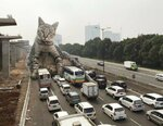 1524501880_494_Catzillas-Giant-Cats-In-Urban-Landscapes.jpg