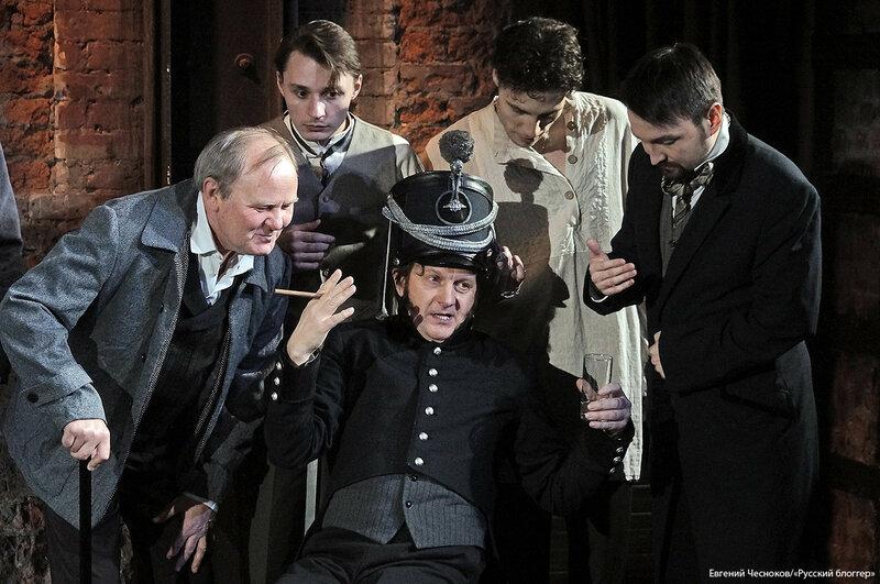Театр Вахтангова. Бовари. 19.03.18.23..jpg