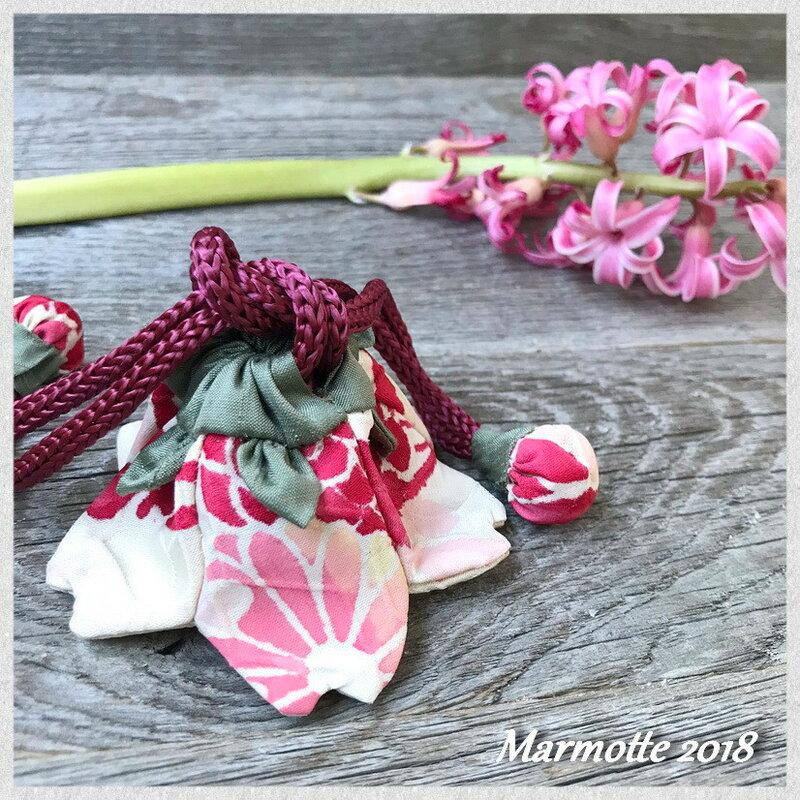 Цветок сакуры 3.jpg