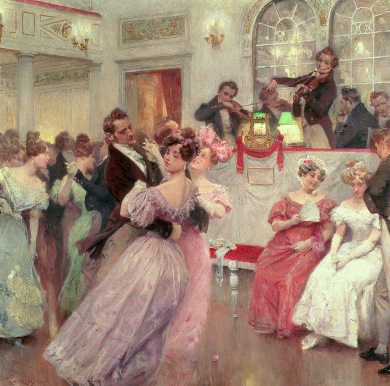 Charles-Wilda_Joseph-Lanner-und-Johann-Strauss_1906.jpg
