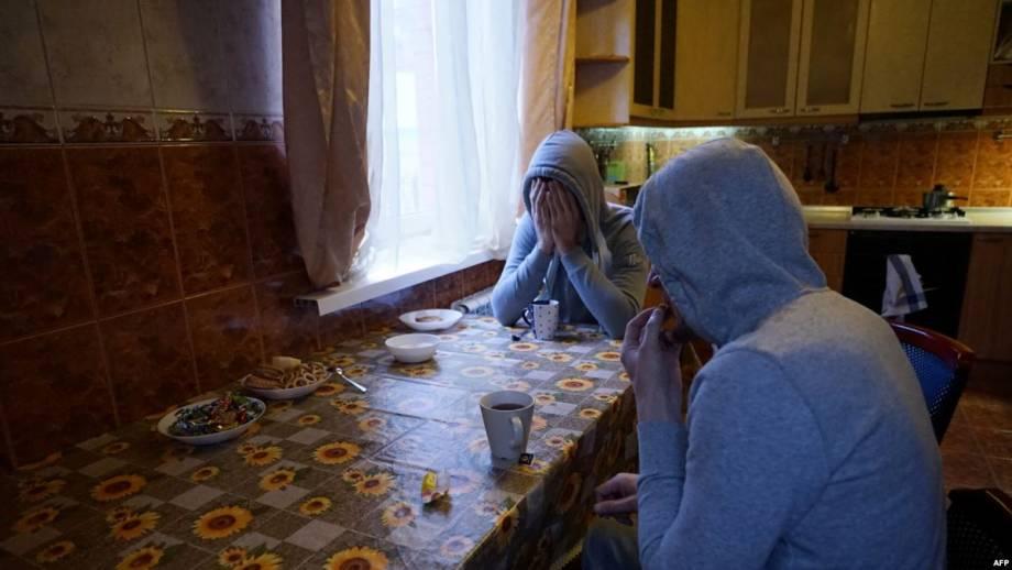 Российская ЛГБТ-сеть: за год из Чечни через преследования выехали 114 человек