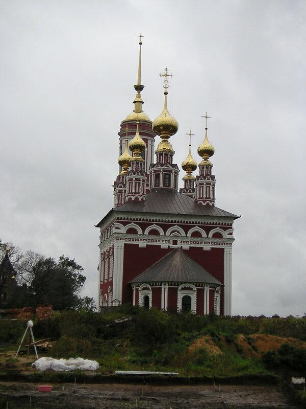https://img-fotki.yandex.ru/get/1017047/199368979.150/0_26cb08_efac4e9b_XL.jpg