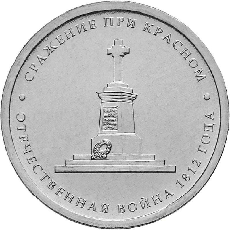 https://img-fotki.yandex.ru/get/1017047/199368979.157/0_26cc85_e8367832_XL.jpg