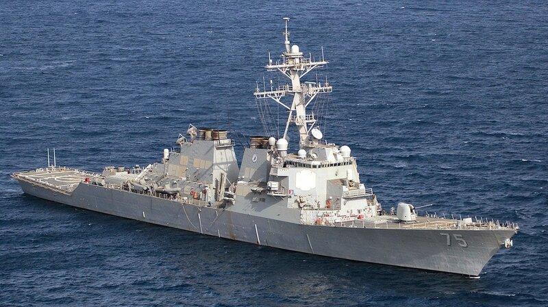 USS_DDG-75_u.jpg