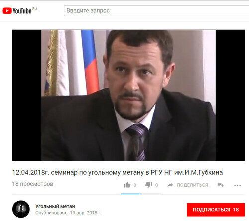 https://img-fotki.yandex.ru/get/1017047/31556098.117/0_b8827_9c91310a_L.jpg