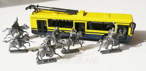 Автопарк Тролейбус (4).jpg
