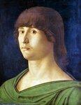 Giovanni Bellini (Italian,  1433 - 1516 ).jpg