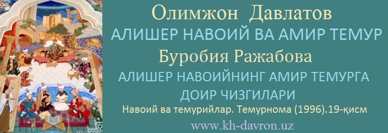 0_16b320_cda896e1_orig.png