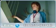 http//img-fotki.yandex.ru/get/1017047/40980658.1e4/0_178a10_69f590a2_orig.png
