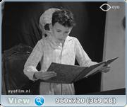 http//img-fotki.yandex.ru/get/1017047/40980658.1ee/0_17b8c1_faad7d5d_orig.png