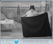 http//img-fotki.yandex.ru/get/1017047/40980658.1ef/0_17b8db_9d0376f5_orig.png