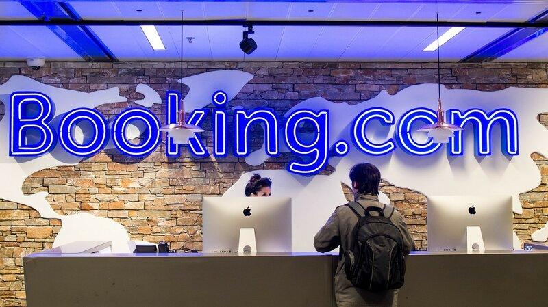 booking-com.jpg