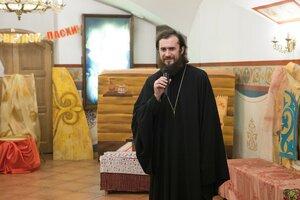 003 - Праздничный концерт в воскресной школе Зернышко.jpg