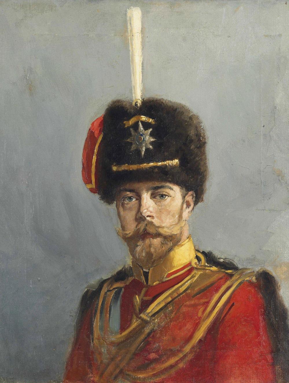 2011_CKS_07968_0011_000(alexander_makovsky_study_for_a_portrait_of_emperor_nicholas_ii_chief_o).