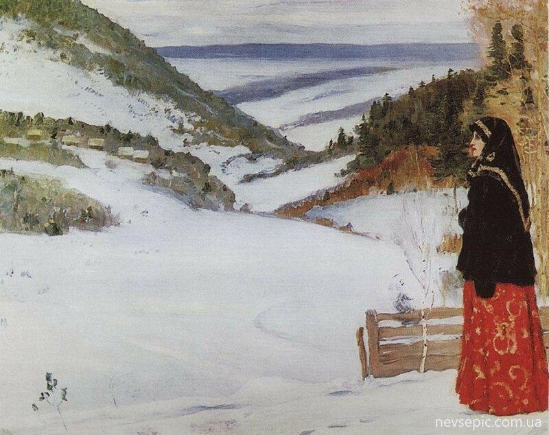 1396479941-zima-v-monastyre.-1904.jpg