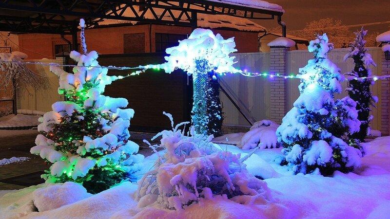 Снегопад 3февраля стал абсолютным рекордом для столицы