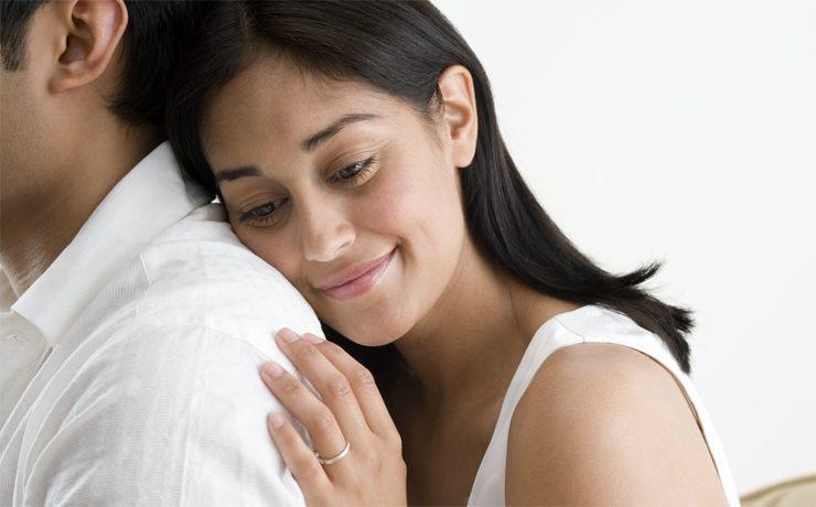 Полезные советы молодой жене