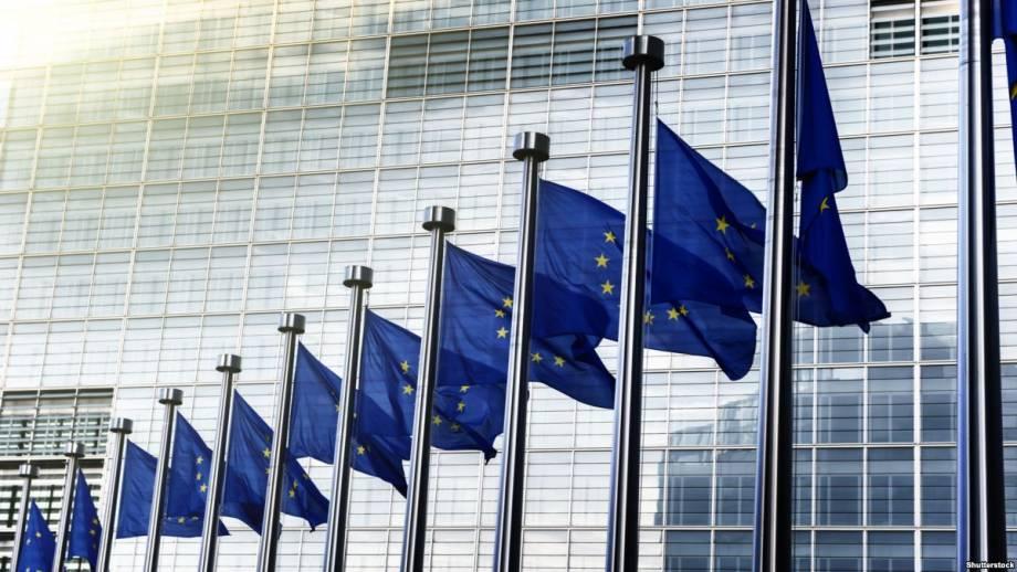 ЕС хочет повысить мобильность своих армий на случай конфликта