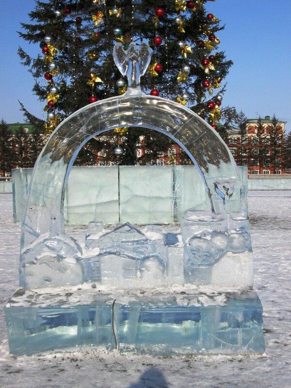 лед 2018