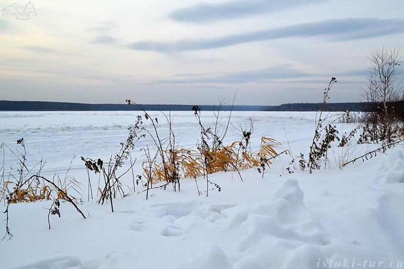 снежное_водохранилище_snezhnoe_vodohranilishhe
