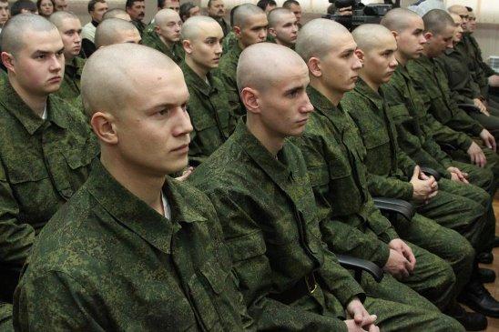 Открытки. Всероссийский день призывника. Призваны открытки фото рисунки картинки поздравления