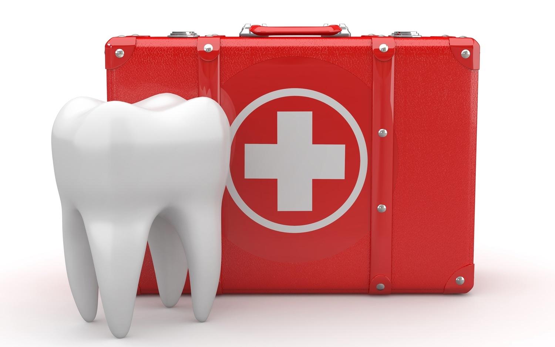 Международный день зубного врача. Поздравляем