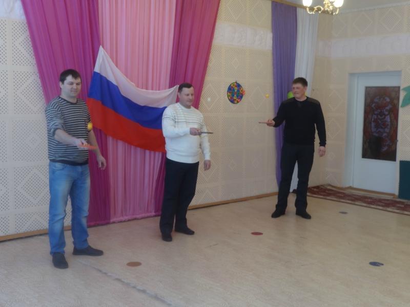 https://img-fotki.yandex.ru/get/1017530/237803319.30/0_1fea5c_38649ae9_orig
