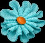 meg_skippityhippityhoppity_Flower01.png
