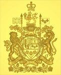герб Канады.bmp