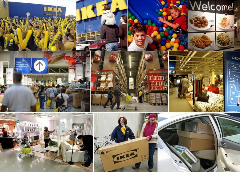 Умер основатель IKEA: рассказываем про историю успеха империи Ингвара Кампрада
