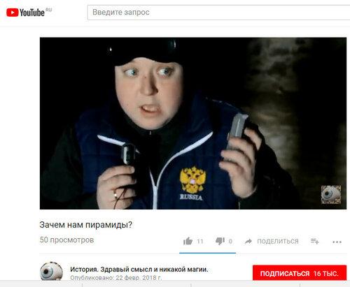 https://img-fotki.yandex.ru/get/1017530/337362810.8e/0_227949_ba5950c8_L.jpg