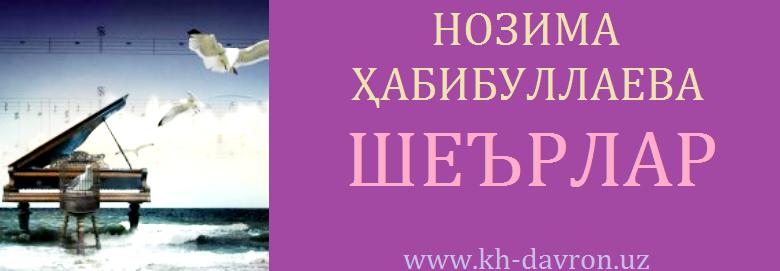 Ashampoo_Snap_2018.02.15_22h05m10s_001_.png