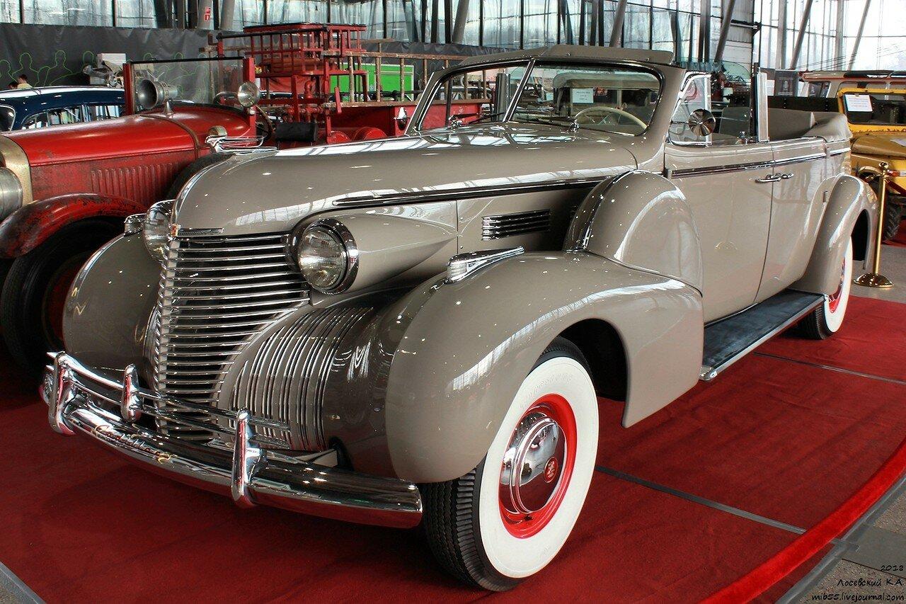 27 Cadillac Fleetwood.jpg